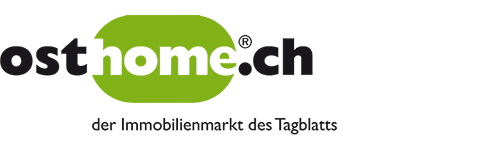 osthome.ch